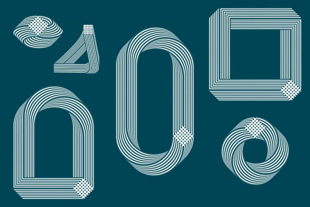 a1ee6133-e64d-4e27-b40f-0e0dce052ea7